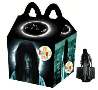 4-happy-meal-horror