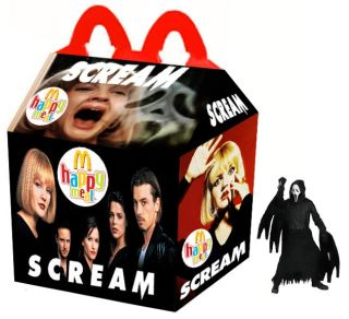 5-happy-meal-horror