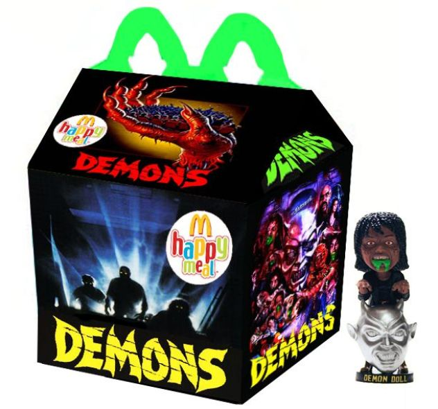 6-happy-meal-horror