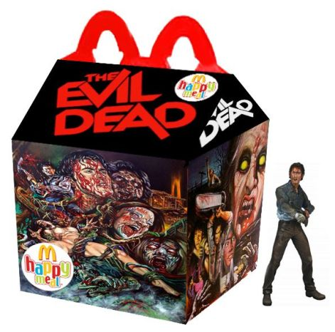 7-happy-meal-horror