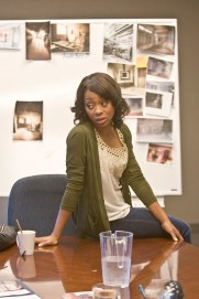 Bresha Webb as Julie 2 HG_0690_photo- Ron Batzdorff