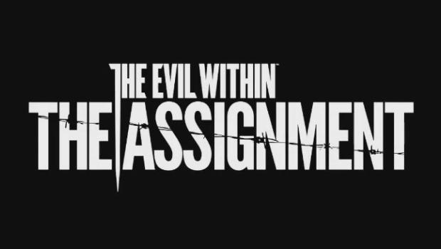 EvilWithin_2015