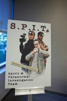 SPIT poster HG_0619_photo by Ron Batzdorff