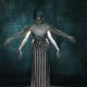 "New ""American Horror Story: Freak Show"" Teaser Doubles Your Pleasure"