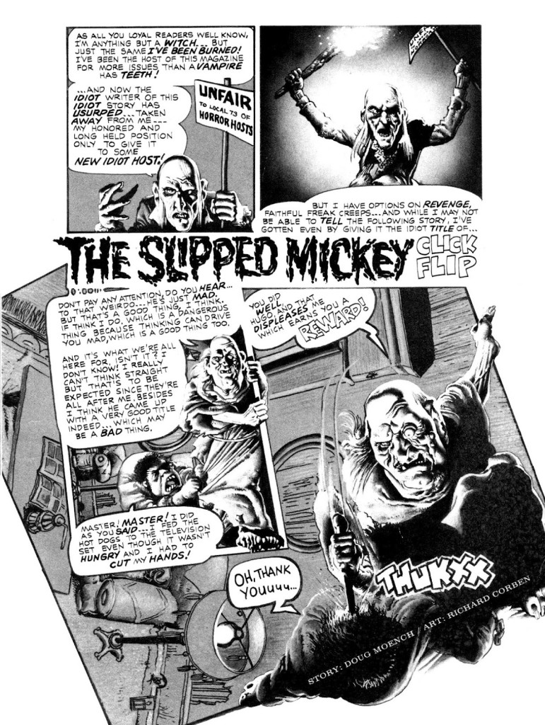 Guess Bags Black Friday | The Art of Mike Mignola