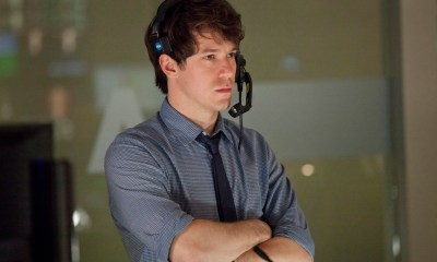 THE-NEWSROOM-John-Gallagher-Jr