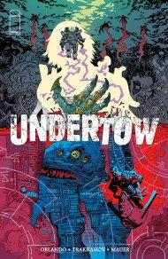 Undertow_v1
