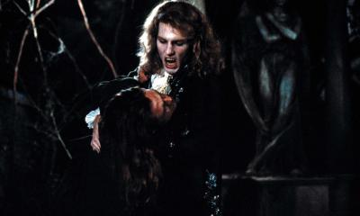 interview_with_the_vampire_1994_1920x1280_580904 Lestat