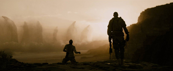 monsters-dark-continent-12
