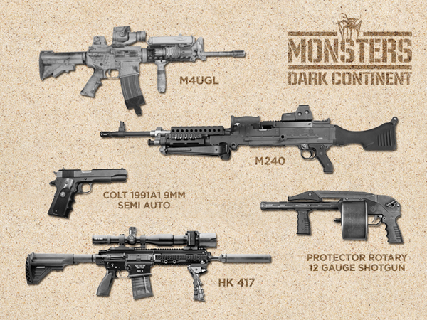 monsters-dark-continent-13