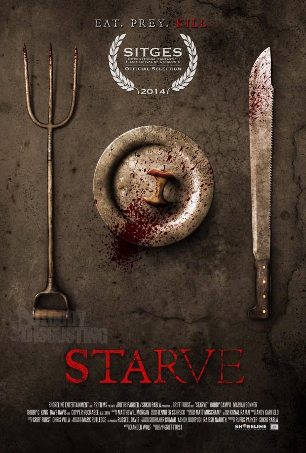 starve-watermarked