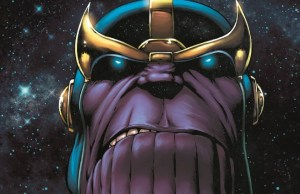 thanos-the-infinity-revelation-ogn-cover-103834
