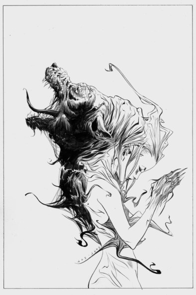 wolf_moon_1_cover_inks