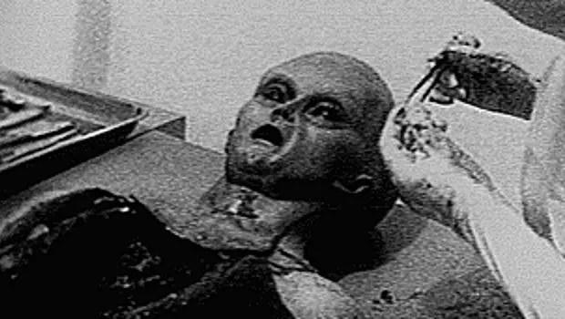 Alien_Autopsy