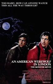 American-werewolf1