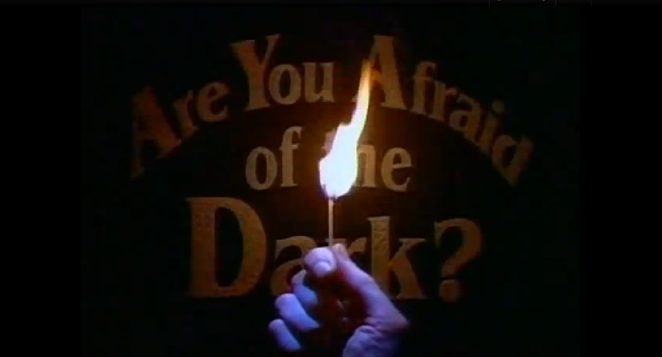 Are-You-afraid-of-the-dark.jpg?w=1359
