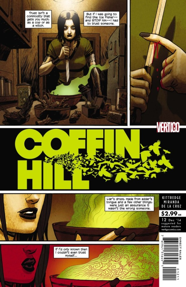 COFFIN_Cv12