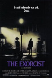 Excorcist