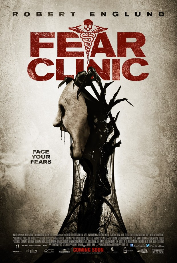 Fear-Clinic_Poster_04
