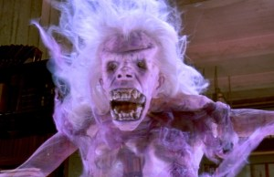 GHOSTBUSTERS_SCREENSHOT_4