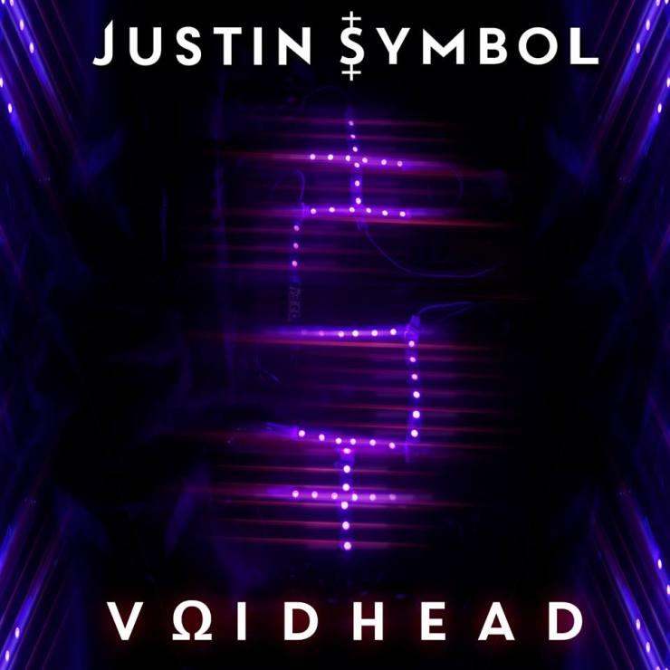 justinsymbolvoidheadcover