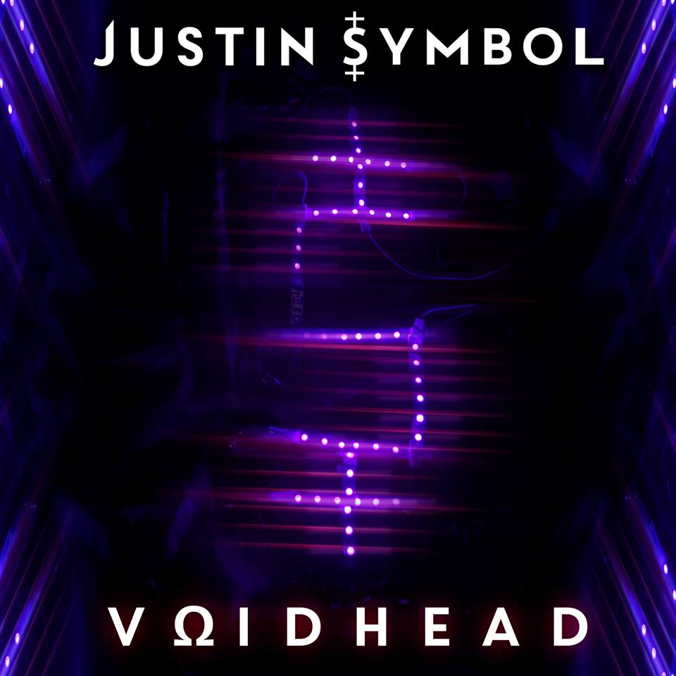 justinsymbolvoidheadcover