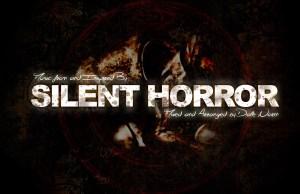 silenthorrorbanner