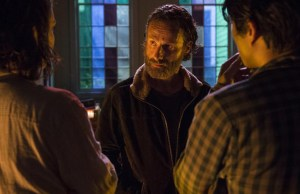 the-walking-dead-episode-503-rick-lincoln-935_FULL