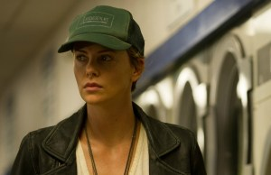 1-dark-places-charlize-theron