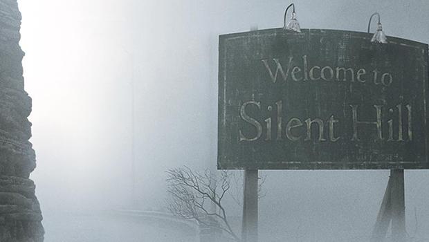 SilentHill_6