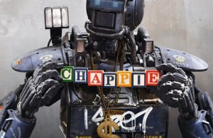chappie_xlg