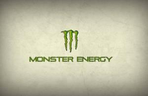 monster-1900-1080-wallpaper