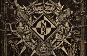 machineheadbloodstoneanddiamonds