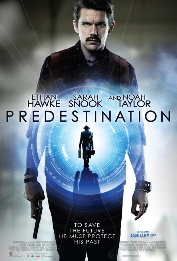 predestination_ver2_xlg