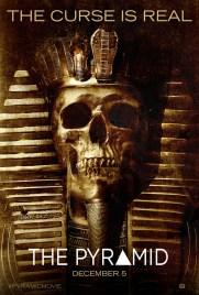the-pyramid-3