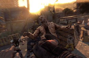 DyingLight_SurvivalTest