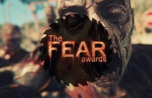 FEAR2015_Hub