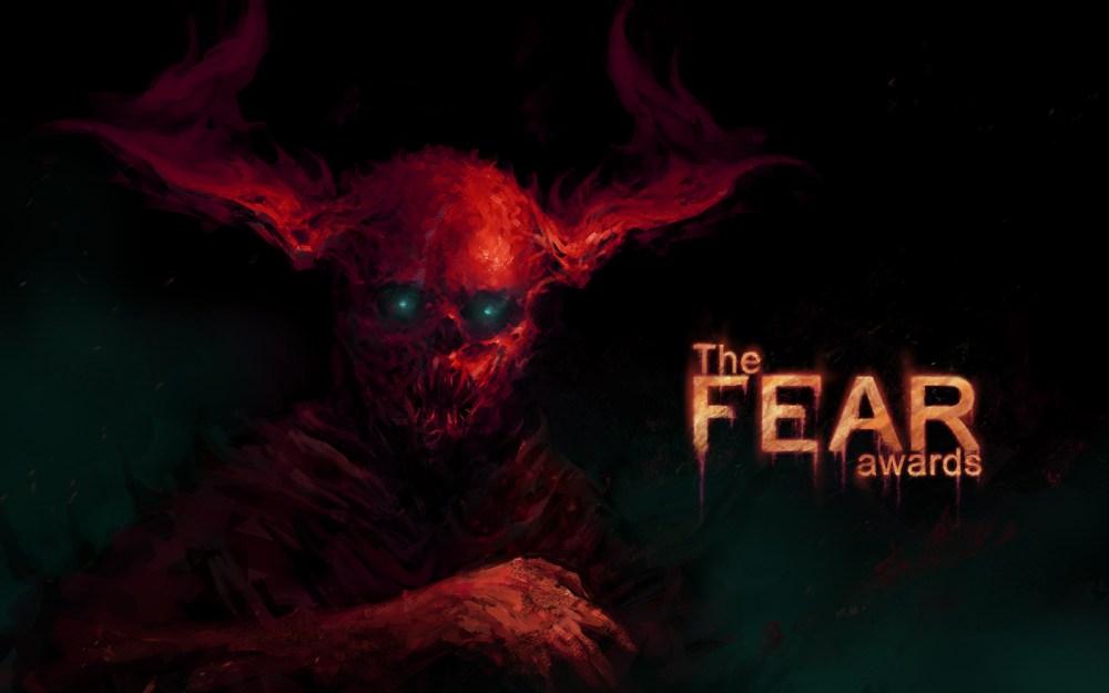 FEAR_CC