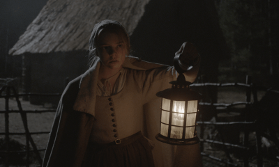 THE WITCH | used with permission of A24