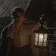THE WITCH   used with permission of A24