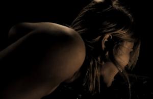 The-Culling-Scream-Amanda-Linsey-Godfrey