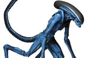 8-Bit-Alien-Dog1-1300x-1006x1024