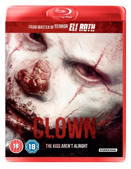 CLOWN_BLU-RAY_2D