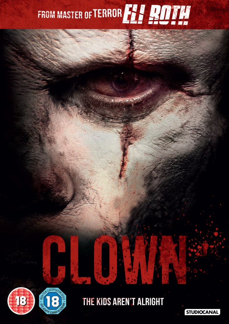 CLOWN_DVD_2D