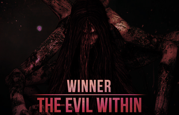 FEAR_EvilWithin