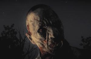 H1Z1_Zombie_Head