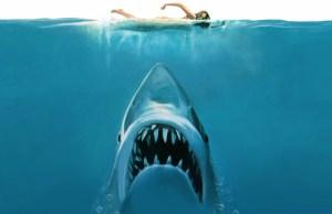 Jawsbanner