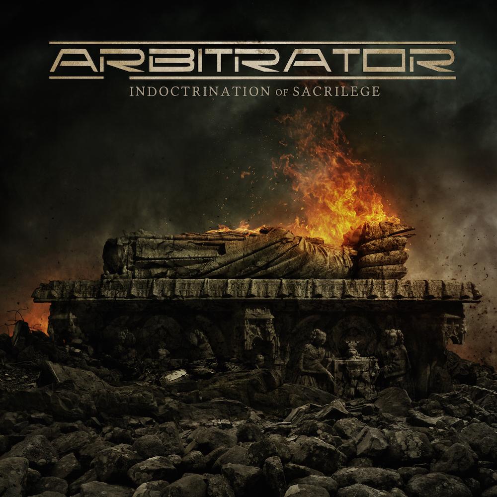arbitratorcover