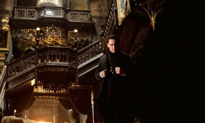 crimson-peak-tom-hiddleston (Universal)