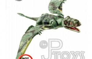 jurassic-world-toys2